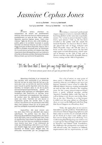 Page 78 of Jasmine Cephas-Jones