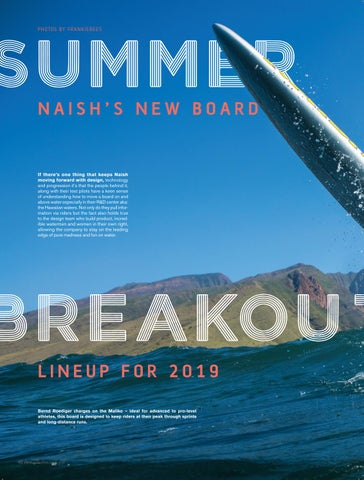 Page 40 of SUMMER BREAKOUT