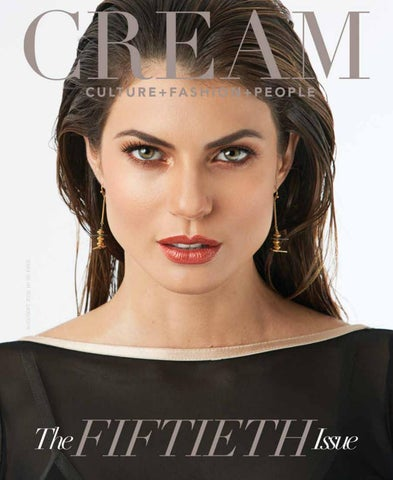 fd381cde3dc Cream City Magazine No. 50 by Cream City Magazine - issuu