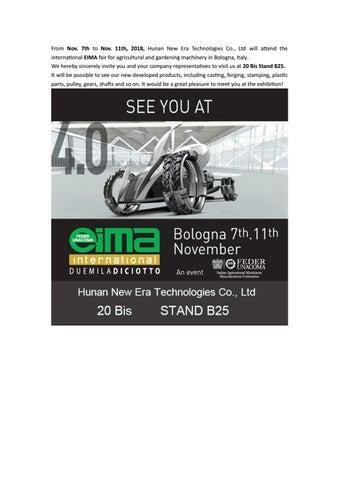 best sneakers b9edf 0a4db Zoomark International 2013 - show guide by Adolfo Somigliana - issuu