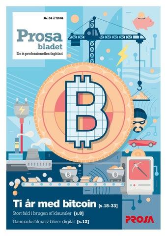e44a5f16e8e Prosabladet september 2018 by PROSA - issuu