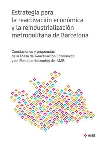 e4bd14123b0 Estrategia para la reactivación económica y la reindustrialización ...