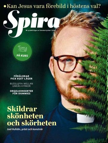 Flurkmarksfonden - Svenska kyrkan i Ume
