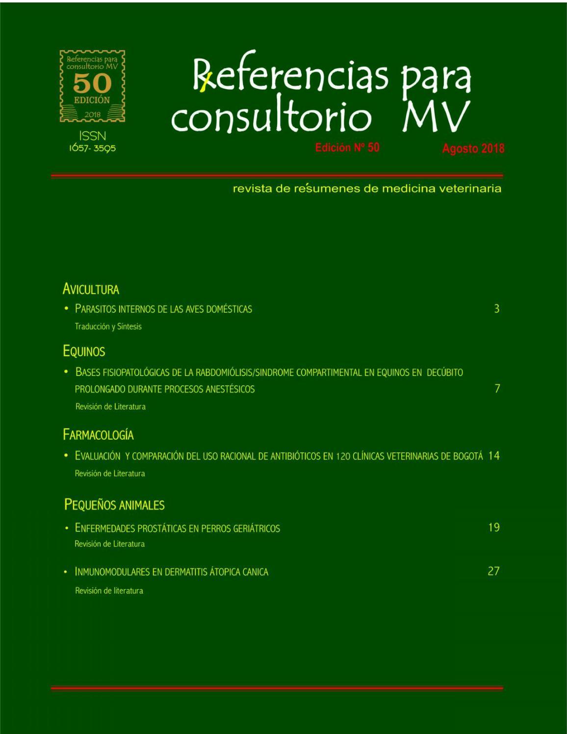 prostatitis doxiciclina 200 mg durante 14 días
