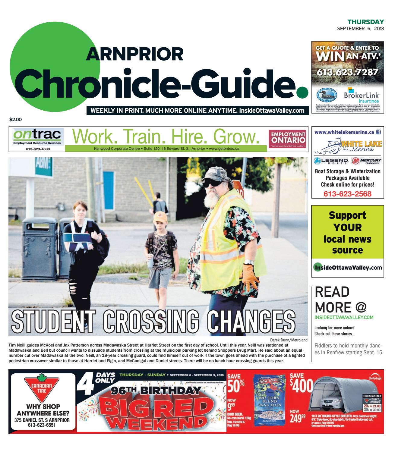 Arna20180906 by metroland east arnprior chronicle guide issuu fandeluxe Gallery