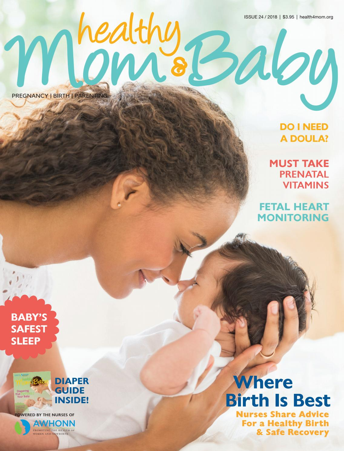 Ovulating Sister Wants Brother's Baby Porn Vids healthy mom&baby: issue 24magazine - issuu