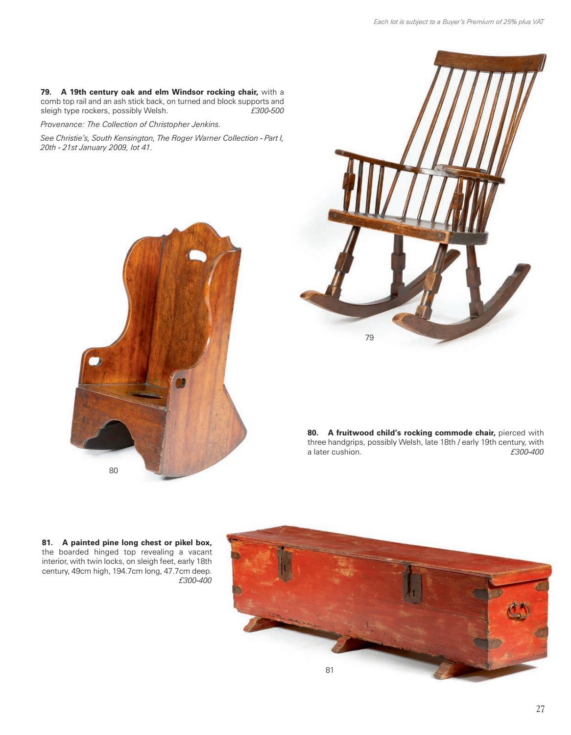 Woolley Wallis By Jamm Design Ltd Issuu