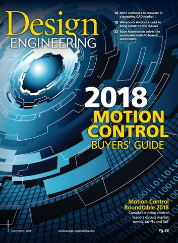 design engineering september 2018 by annex business media issuu