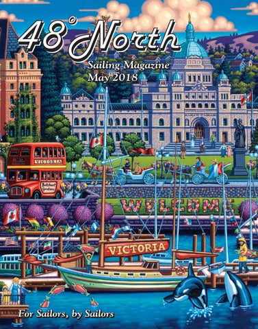 c1cff303d1 May 2018 48° North by 48° North - issuu