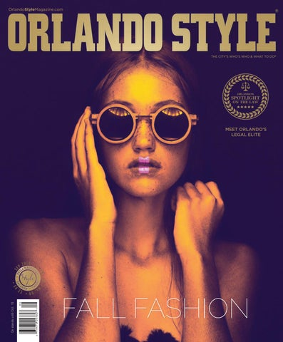 cff89a88d14d Orlando Style Magazine Sept. 2018 by styletome - issuu