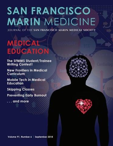 September 2018 by San Francisco Marin Medical Society - issuu