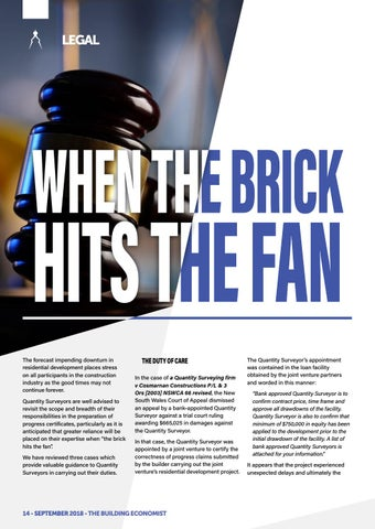 Page 16 of When the Brick Hits the Fan