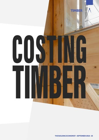 Page 25 of Costing Timber