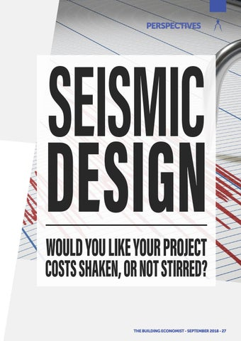 Page 29 of Seismic Design