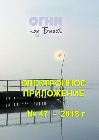 starushki-s-boltayushimisya-bidonami-foto-porno-damochki-balzakovskogo-vozrasta