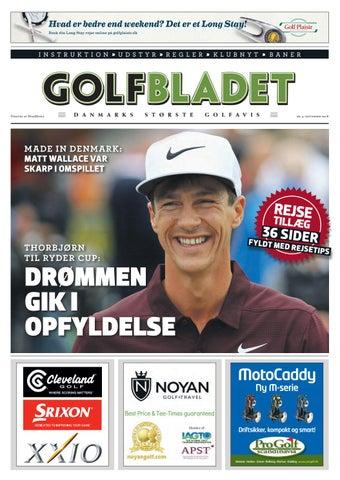 237bef4b3d09 Det er et Long Stay! Book din Long Stay-rejse online på golfplaisir.dk