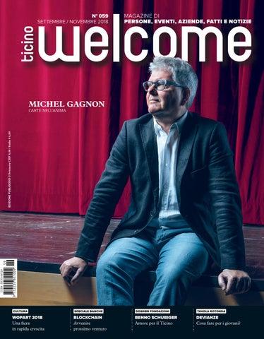 507140fb878da I Love Ticino Magazine 2018 by H Fusion Media   Communications - issuu