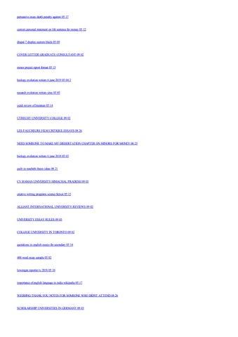 Unduh 910+ Background Ppt Tentang Zakat HD Terbaru