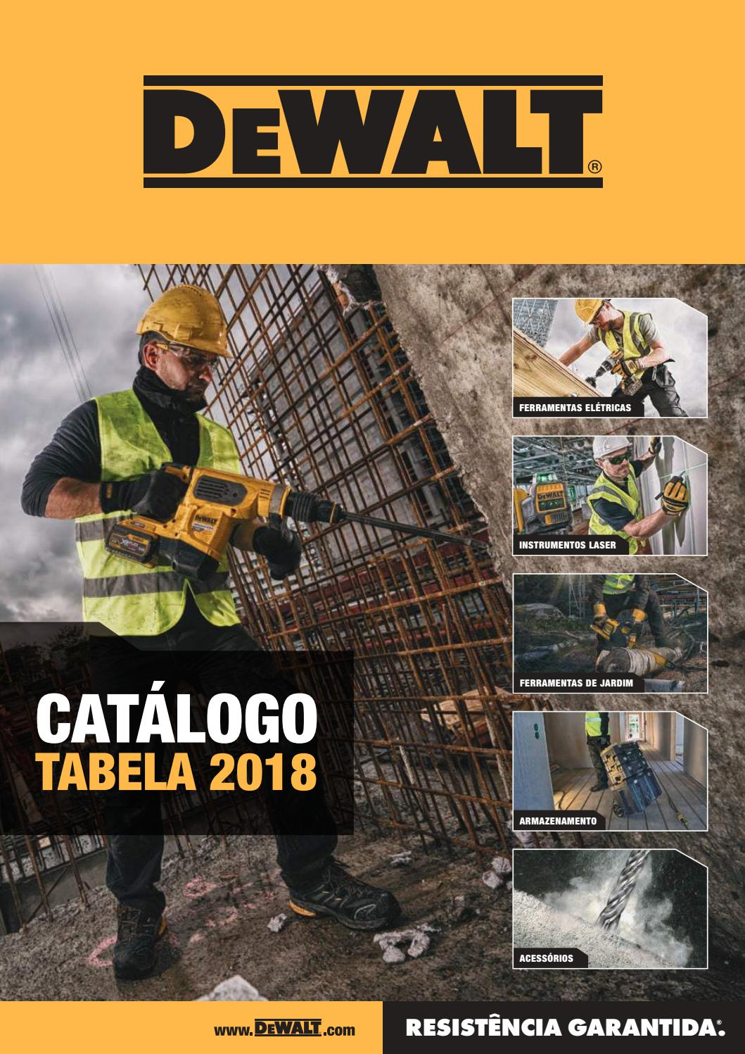 DeWalt DT9681-QZ Broca SDS-Plus de 4 cortes 16 x 450 mm