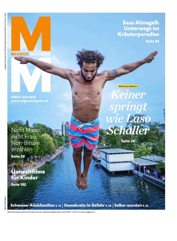 Migros-Magazin-37-2018-d-OS by Migros-Genossenschafts-Bund - issuu