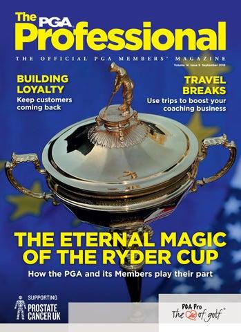 301a1cbb9dc The PGA Professional magazine September 2018 by The PGA - issuu