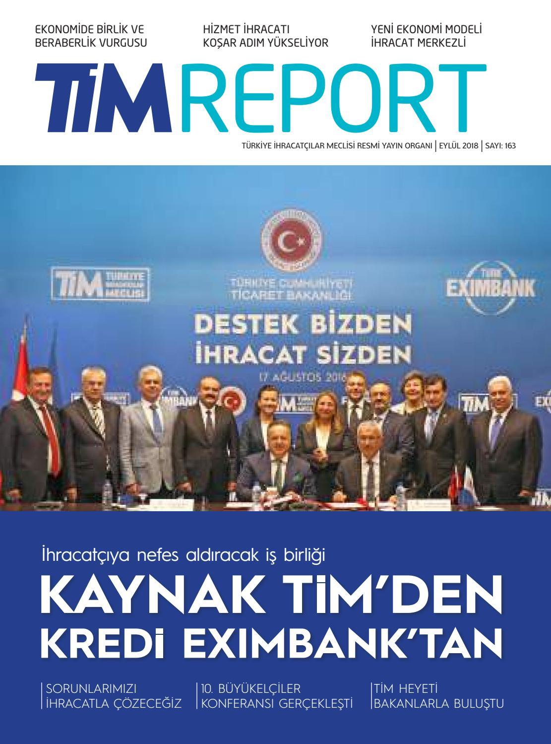 Otomotivde ÖTV Düzenlemesi Resmi Gazetede Yayımlandı: Peki Ne Kadar İndirim Getirecek 41