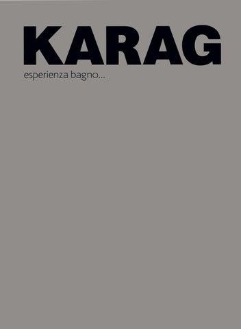 KARAG BATH 2019 IT FR EN GR by karaggr karaggr - issuu e48354882cb