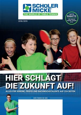 The Flagship Junior Gr.164 Champions Club 100% Baumwolle ZuverläSsige Leistung Kleidung & Accessoires