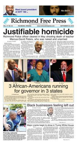 9ef66e2e08b8 Richmond Free Press September 6-8