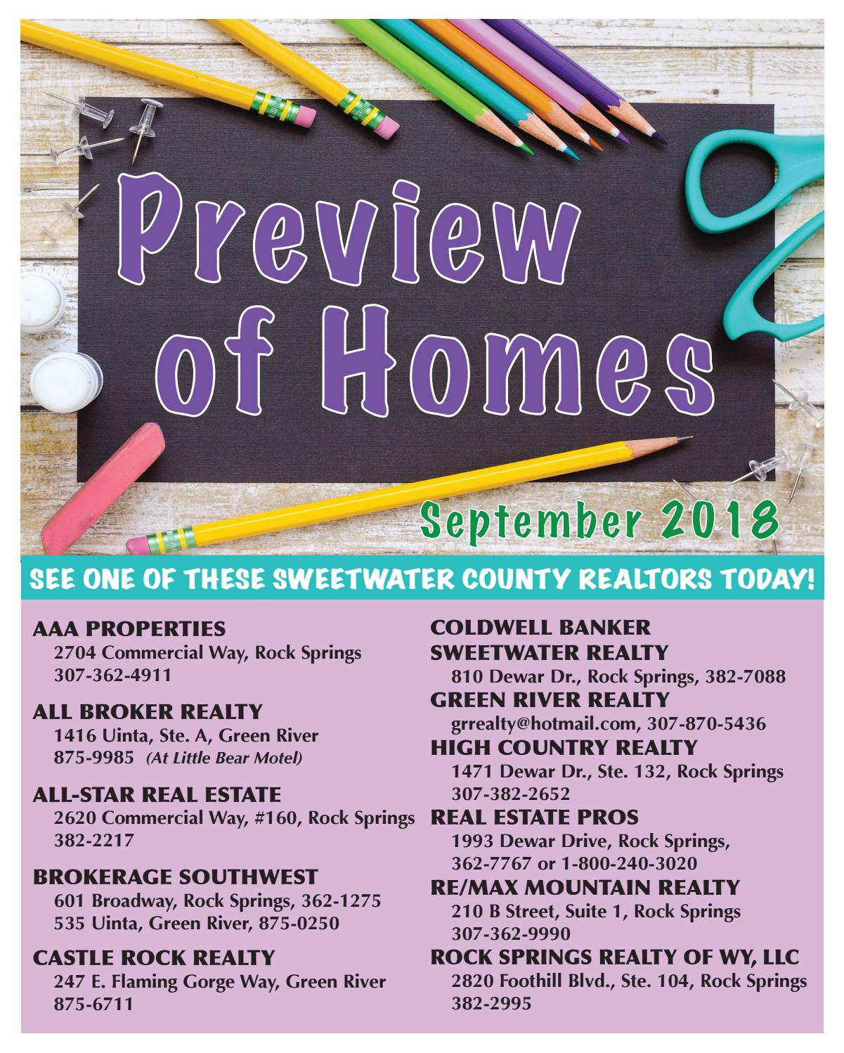 Preview Of Homes September 2018 By Green River Star Issuu Prewire Over Fireplace In Saratoga Ca Mw Home Entertainment Wiring