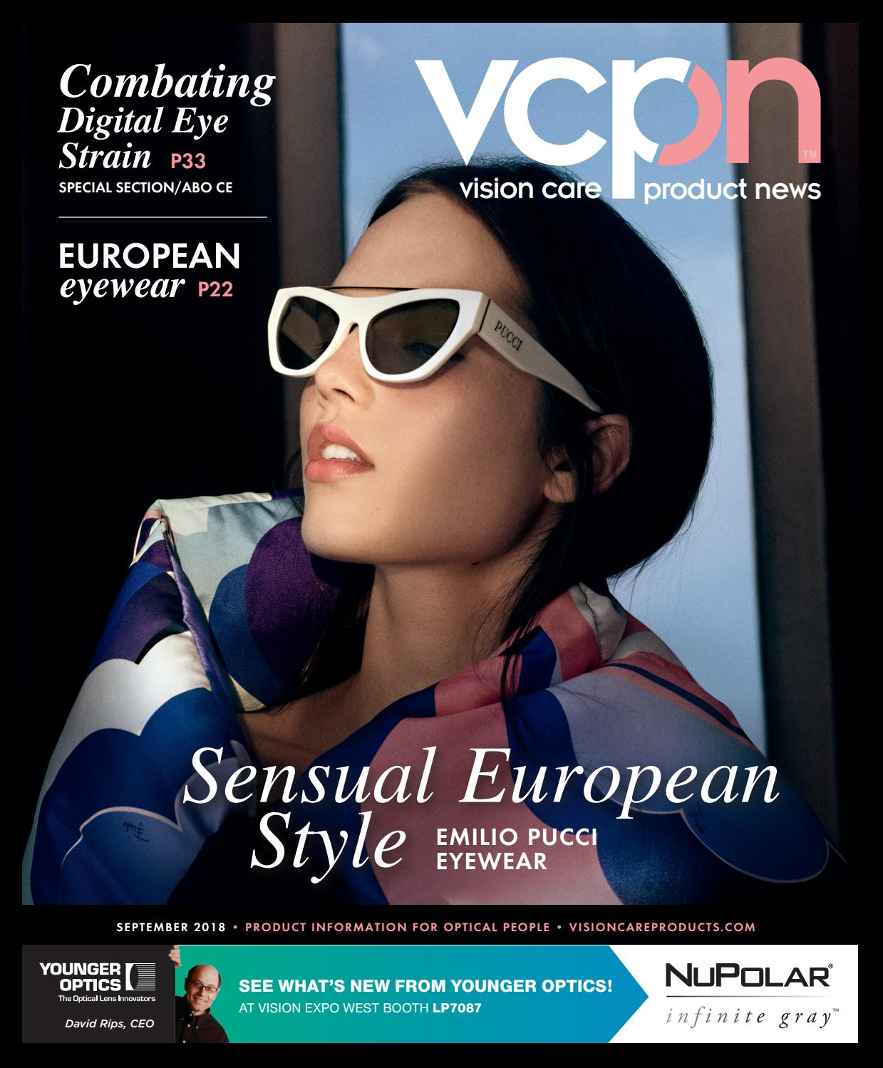 0c96c87e17 VCPN September 2018 by First Vision Media Group - issuu
