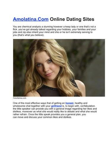 Koop profielen voor dating website