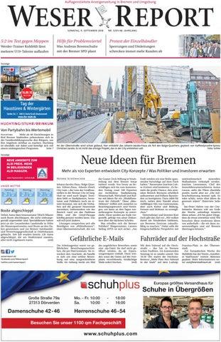 09 2018 by Brinkum vom Stuhr Huchting Report KPS Weser 09 Yvf6gyb7