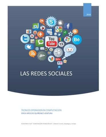 Mapa Conceptual De Riesgos Del Mal Uso De Las Redes Sociales
