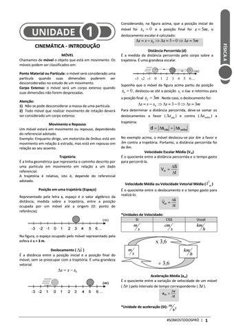 13aa80c70af Vestibular física by Curso Luther King - issuu