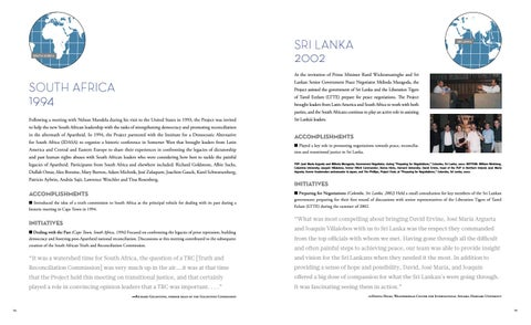 Page 48 of Sri Lanka