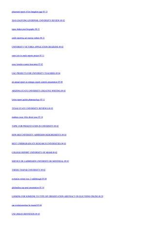 MLA Format Printable Guide