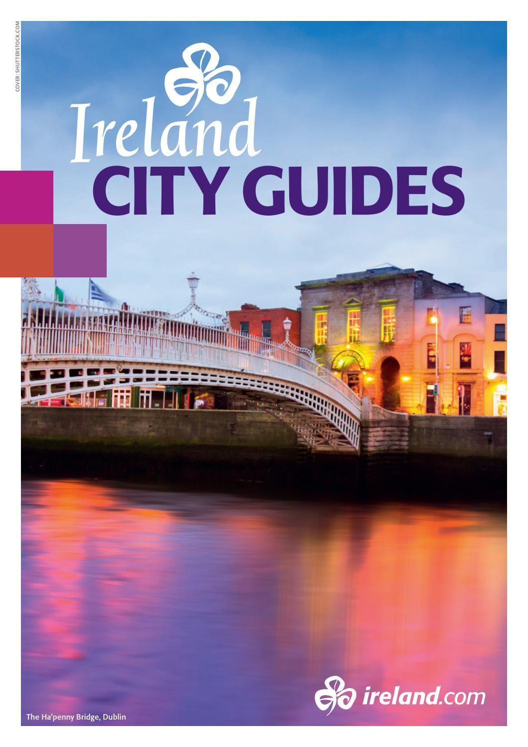 Barry Roche - The Irish Times