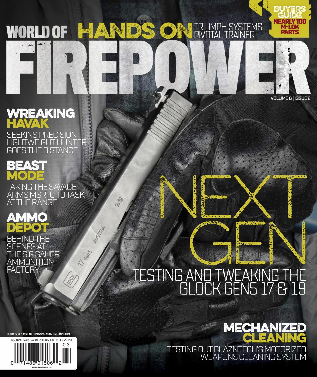 Picatinny Slot Adaptor Kit Bipod Adapter Weaver Rail Sling Swivel Rifle Stud JA