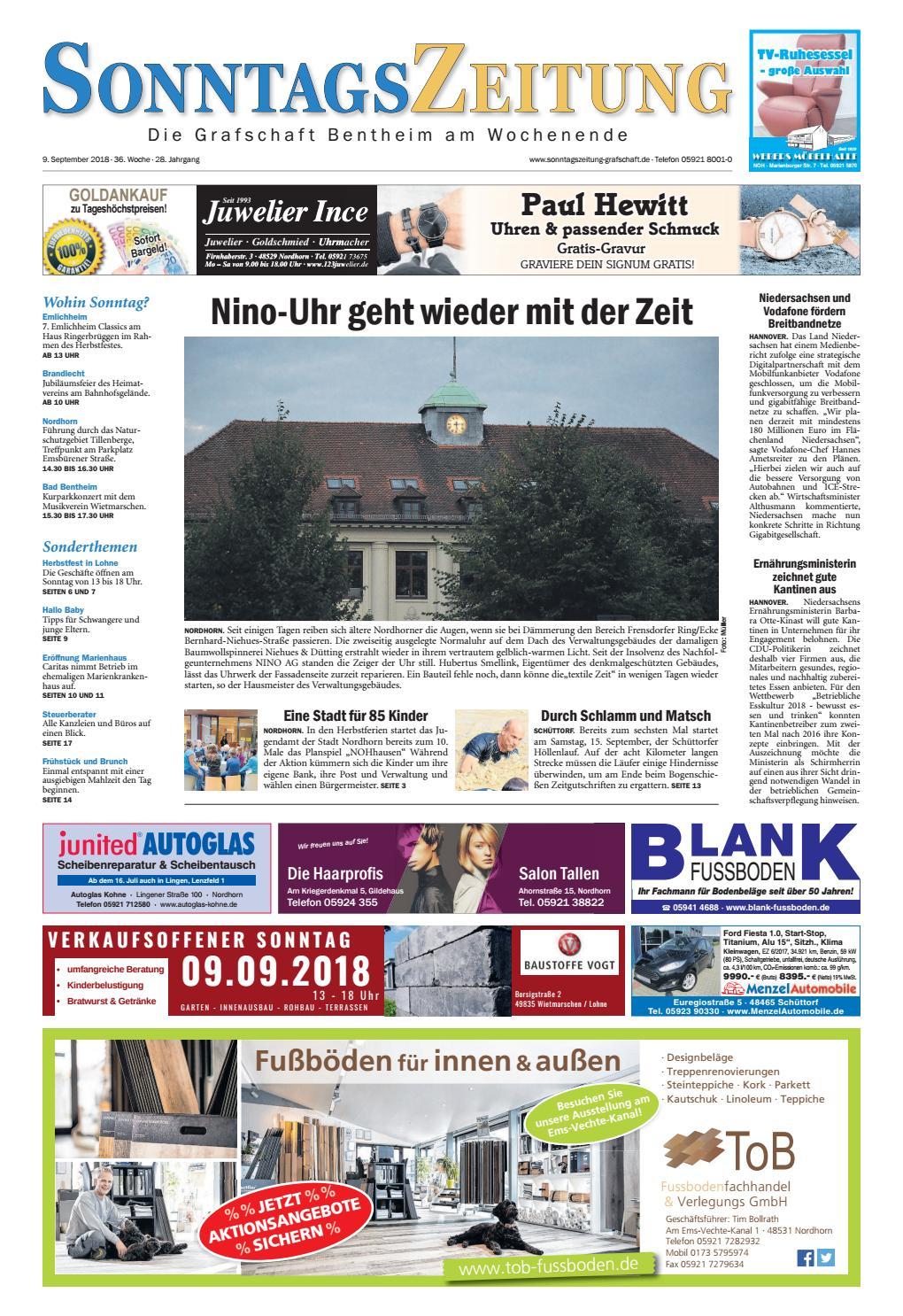 Einfach Zu Reparieren Offizielle Website Werbebanner Inkl Gestaltung Dach Klempner bbd-03 Dach Firma Mit Dachdecker