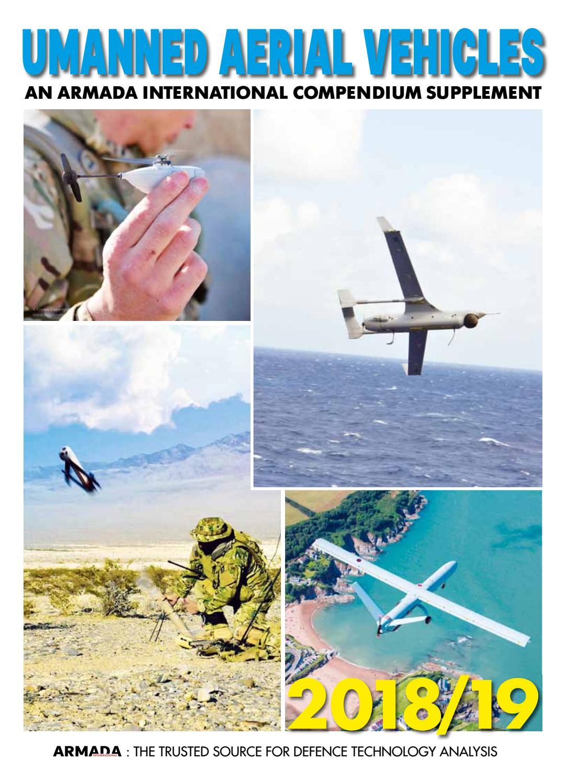 USAF MQ-9 REAPER B DOD MILITARY PATCH PREDATOR MISSILE ATTACK DRONE UAV