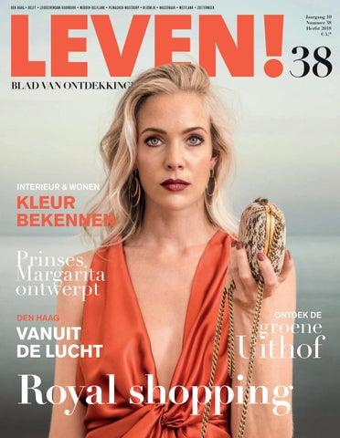 709d48704a8d31 LEVEN! magazine regio Den Haag  38 by CieremansVanReijn - issuu