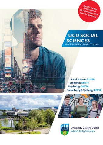 Dublin city university faculty of humanities and social sciences ma in sexuality studies