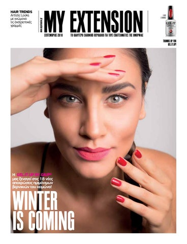 My Extension September 2018 by MY EXTENSION - issuu aa56a94b11c