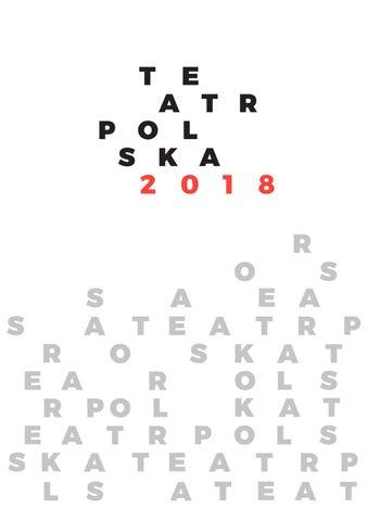 Filmy porno z kreskówek.com
