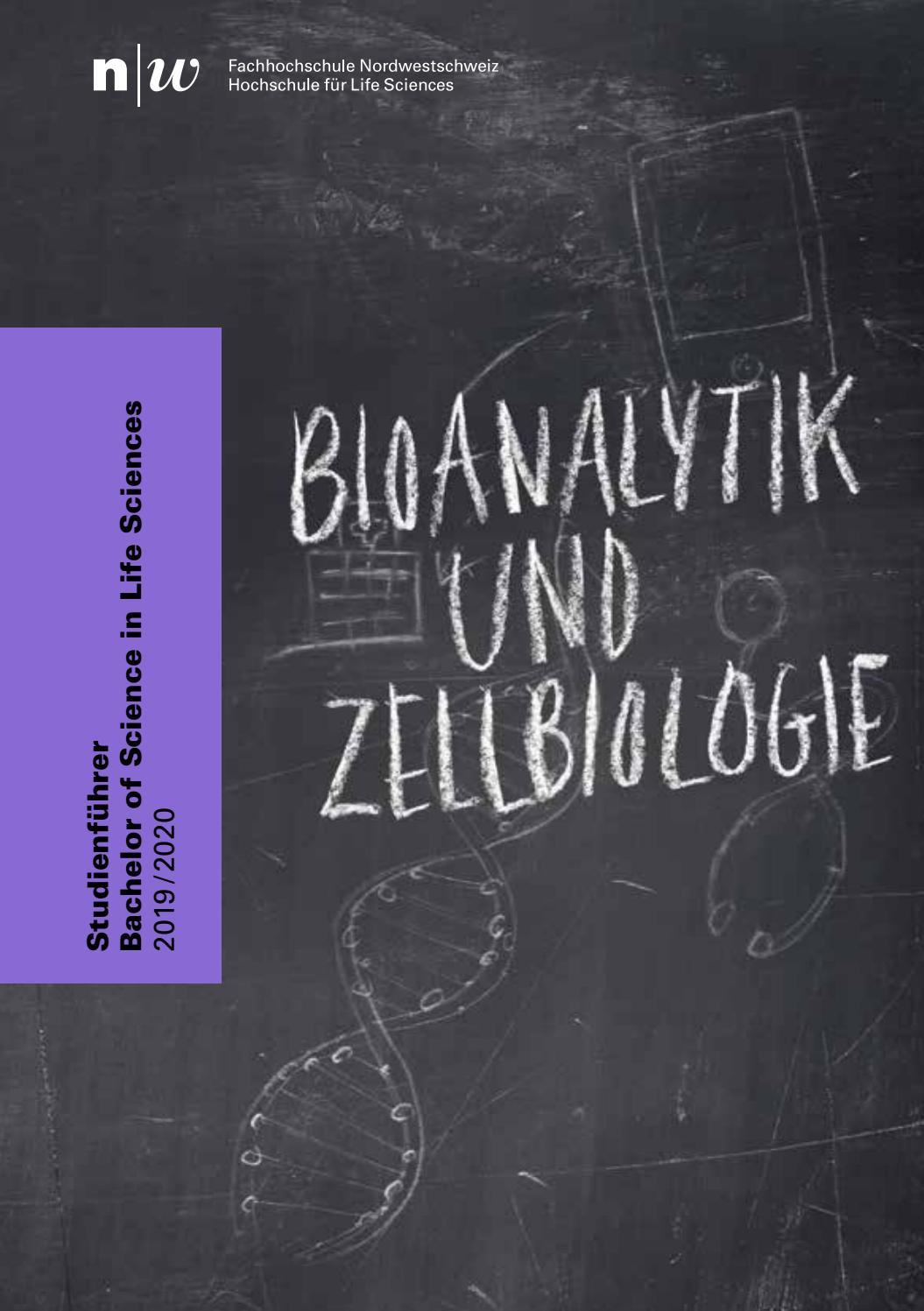 Tolle Grundlagen Der Anatomie Und Physiologie Dritte Auflage Studie ...