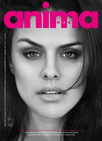 35883a7b5 Revista Anima — Ano I — Número 3 by Turismoria  João Zuccaratto - issuu