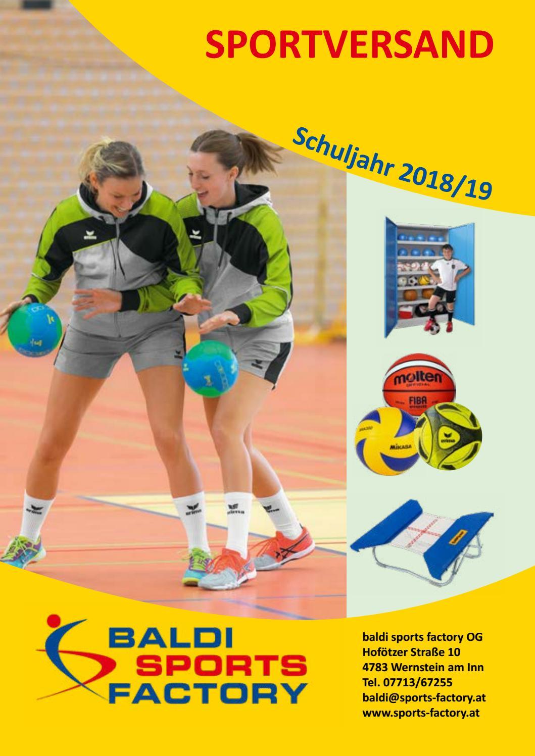 verschiedene Farben Beach Strand Volley Spiel Ball sehr griffig Volleyball gummiert Gr/ö/ße 5 Blau