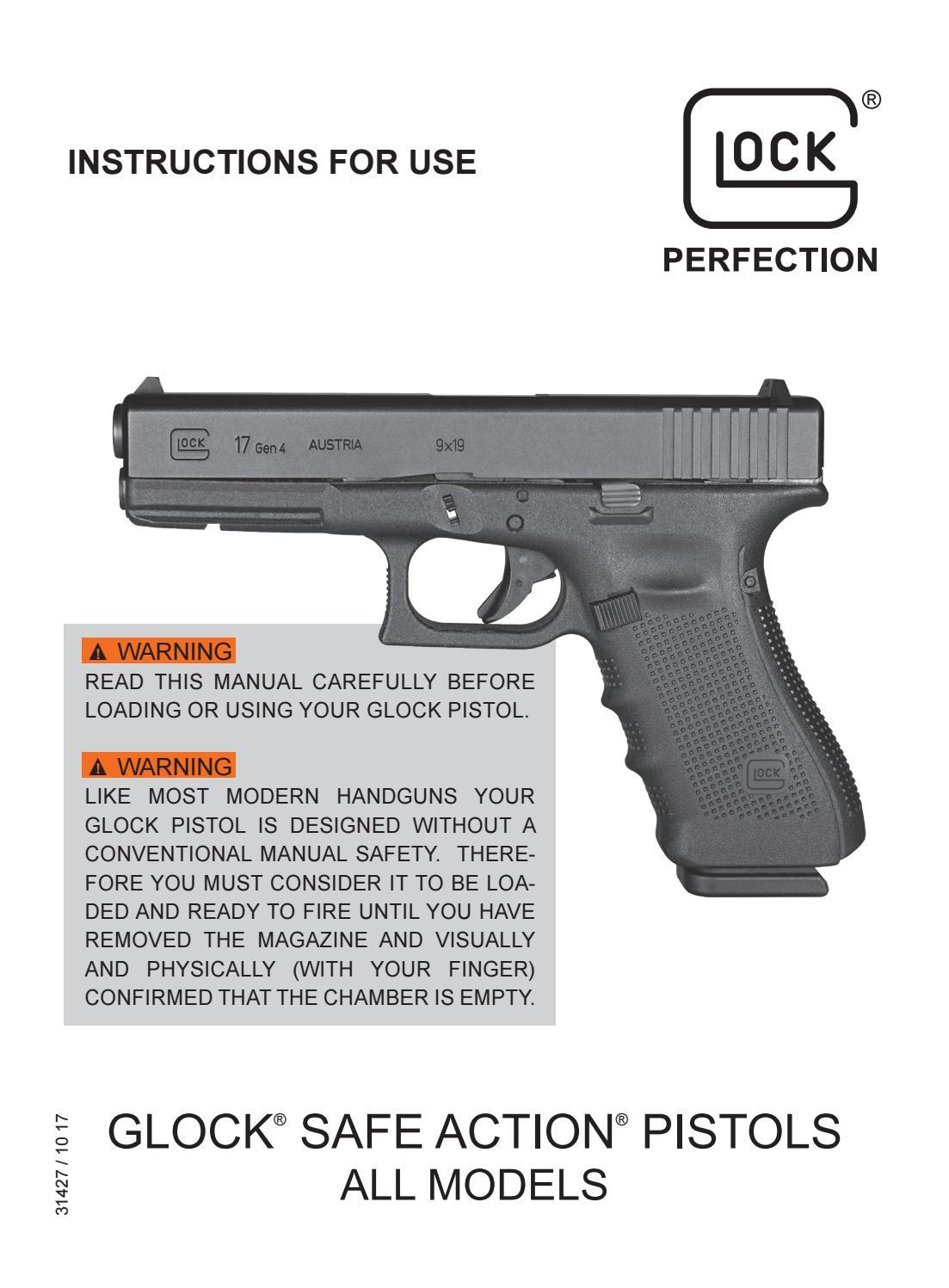 """C0 Gun Holster Concealed Fits GLOCK G39 3.43/"""" BARREL 45 G.A.P"""