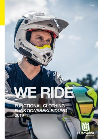 New Motorcycle Race Adults MX Motocross Neck Protector Collar Helmet Brace Biker